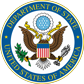 U.S. Department of State Air Quality Monitoring Program